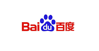北京百度网讯科技有限公司司