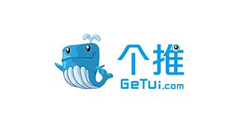 浙江每日互动网络科技股份有限公司